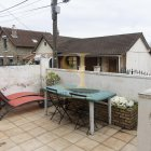 Vente maison Athis-mons 91200